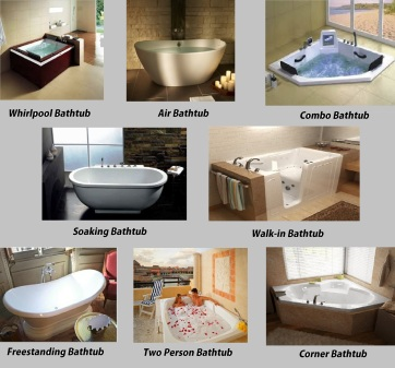 soaking bathtubs leisureconcepts bathtubs